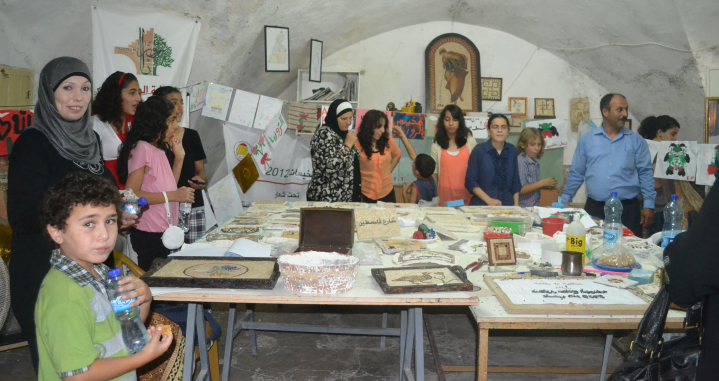 mosaic_workshop